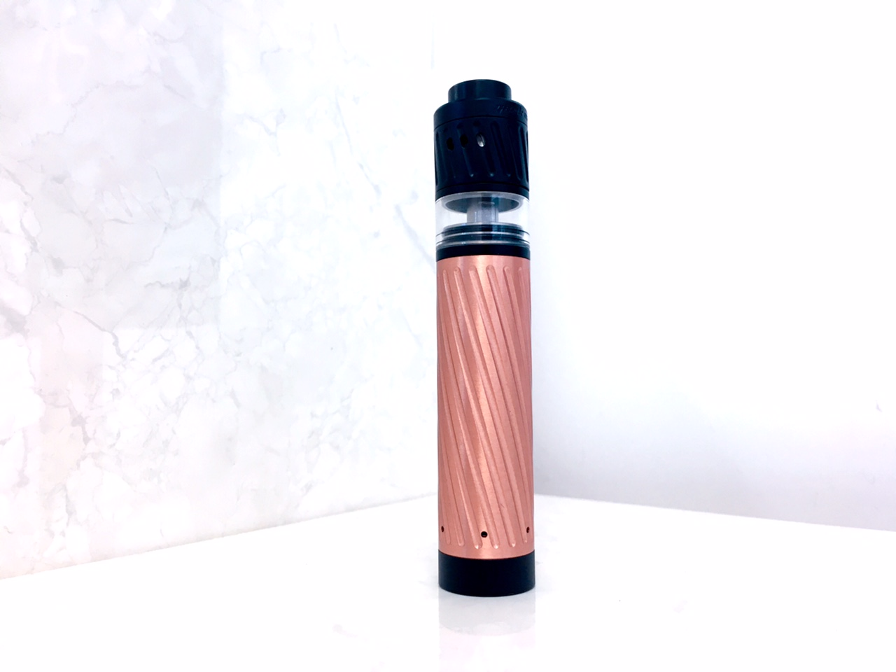 GEEK VAPE KARMA KIT